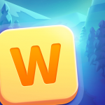 Word Lanes – Relaxing Puzzles 1.6.0  MOD, unlimited money)