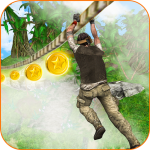 Ancient Castle Hero Run – New Running Game 2019 1.0.0 (MOD, unlimited money)