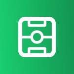 Bemanager – Be a Soccer Manager 2.72.0 (MOD, unlimited money)