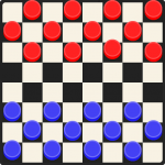 Checkers Free 6.6 (MOD, unlimited money)