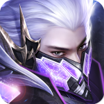 Chronicle of Infinity 1.1.9 (MOD, unlimited money)