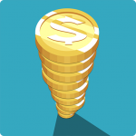 Coin Tower King 1.2.0 (MOD, unlimited money)