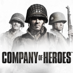 Company of Heroes  (MOD, unlimited money)