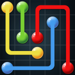 Connect King 38.0 (MOD, unlimited money)