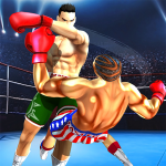 Fists For Fighting (Fx3) 58 (MOD, unlimited money)