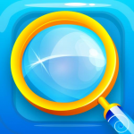 Hidden Objects – Puzzle Game 1.0.13 (MOD, unlimited money)