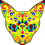 Mandala Coloring Pages 18 (MOD, unlimited money)