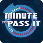 Minute to Pass it – Party Game 3.7 (MOD, unlimited money)