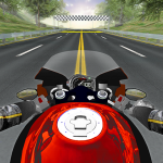 Motorcycle Racing Champion 1.1.5   (MOD, unlimited money)