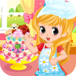 My Sweet 16 Cake Game 1.0.3 (MOD, unlimited money)