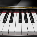 Piano Free – Keyboard with Magic Tiles Music Games 1.63   MOD, unlimited money)