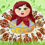 Russian Cell Solitaire 5.1.1853 (MOD, unlimited money)