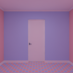 SMALL ROOM -room escape game- 2.0 (MOD, unlimited money)