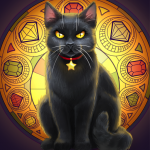 Season Match 🔮 3-in-a-row adventure games free 1.13.9 (MOD, unlimited money)