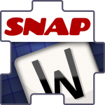 Snap Assist for Wordfeud 4.1.0 (MOD, unlimited money)