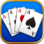 The Solitaire 1.0.11 (MOD, unlimited money)