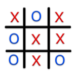 Tic Tac Toe – 3 in a row FREE 1.6.4 (MOD, unlimited money)