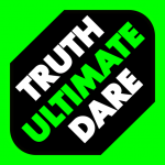 Truth Or Dare  9.8.5 (MOD, unlimited money)