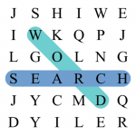 Word Search 1.7 (MOD, unlimited money)