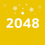 2048 Number puzzle game 7.09 MOD APK