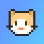 A Street Cat's Tale : support edition 2.100 MOD APK