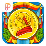 Chinchon Loco : Mega House of Cards, Games Online! 2.60.1 (MOD, unlimited money)