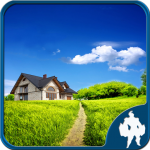 Countryside Jigsaw Puzzles 1.9.17 (MOD, unlimited money)