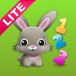 Kids Learn to Count 123 (Lite) 1.6.6 MOD APK