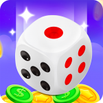 Lucky Dice-Hapy Rolling 1.0.15    MOD APK
