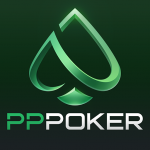 PPPoker-Free Poker&Home Games 3.4.17 (MOD, unlimited money)