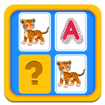 Picture Match, Memory Games for Kids – Brain Game 2.3 MOD APK