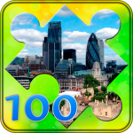 Puzzles free of charge 0.1.1 MOD APK