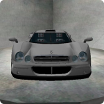 Real Car Driving 4.3 (MOD, unlimited money)