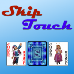 SkipTouch 2.810 (MOD, unlimited money)