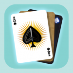 Solitaire Ultra 0.8.0 (MOD, unlimited money)