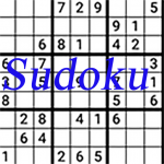 Sudoku free App for Android 2.0 MOD APK