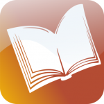 Word Checker & Dictionary for Word Games 2.4.1 MOD APK