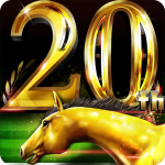 iHorse: The Horse Racing Arcade Game Varies with device MOD APK 1.41