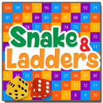 snakes & ladders free sap sidi game 🐍 1.0 (MOD, unlimited money)