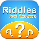 Brain riddles and answers 11.0 MOD APK