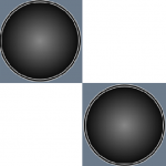 Checkers for Android 3.1 MOD APK