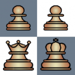 Chess for Android 6.3.1 MOD APK