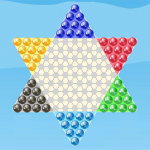 Chinese Checkers 1.5 MOD APK