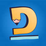Drawize – Draw and Guess 3.1 MOD APK