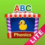 Learn Letter Sounds with Carnival Kids 2.4.1 MOD APK