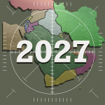 Middle East Empire 2027 MEE_3.5.0 MOD APK