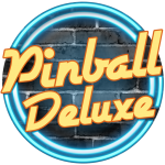 Pinball Deluxe: Reloaded 2.0.5 MOD APK
