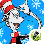 The Cat in the Hat Builds That 3.0.1  MOD APK