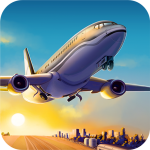 Airlines Manager – Tycoon 2020 3.04.0009 MOD APK