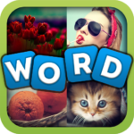 Find the Word in Pics 23.5 MOD APK